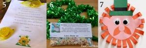 Leprechaun Crafts