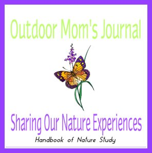 Outdoor-Moms-Journal-@handbookofnaturestudy