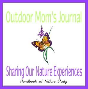 Outdoor-Moms-Journal-@handbookofnaturestudy